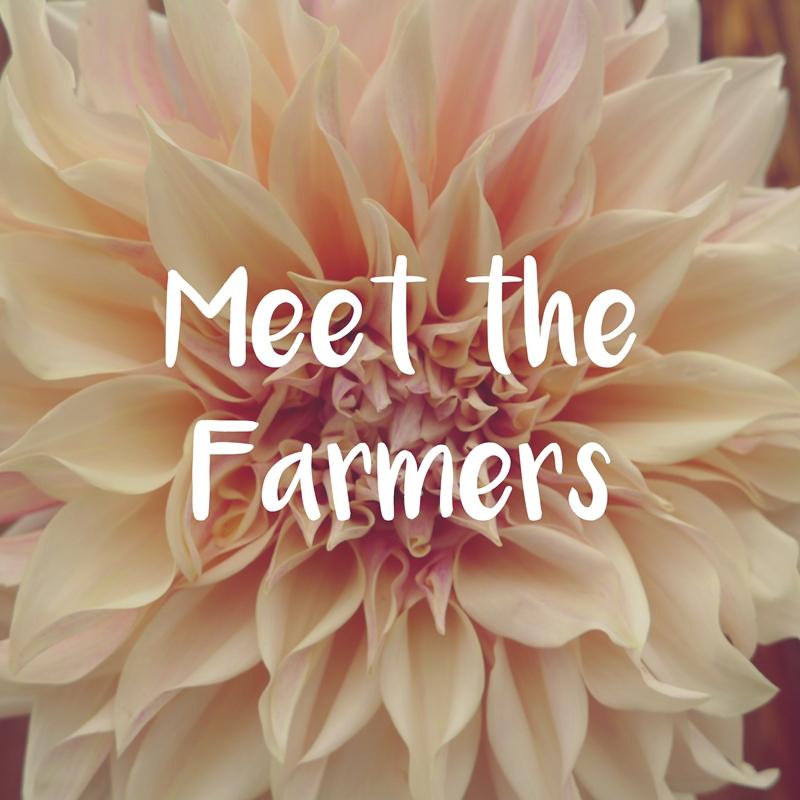 Duncan farmers
